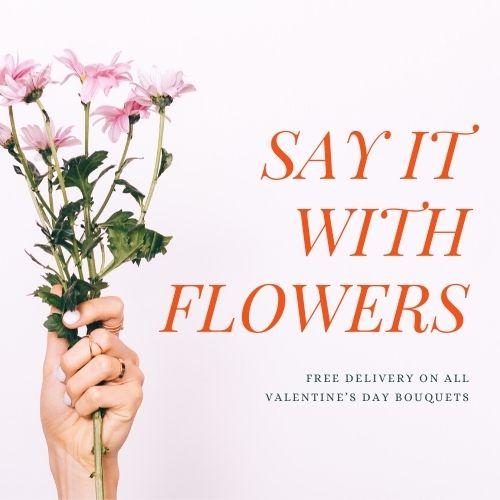 Happy Valentines Day Images