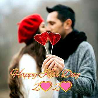 valentine day 2020 messages