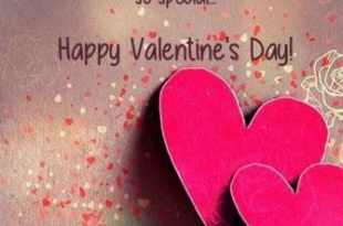 valentines day quotes for family