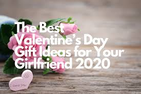 Happy Valentine's Day Date 2020