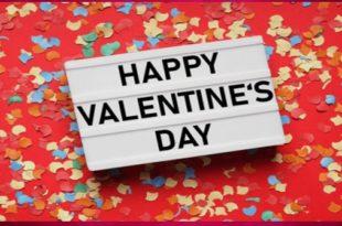 valentines day card ideas 2020