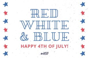 4th of july images