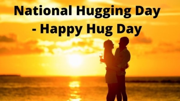 happy hug day images for best friend