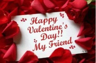 funny valentines day quotes for friends