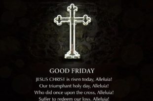 Good Friday Quotes (2)