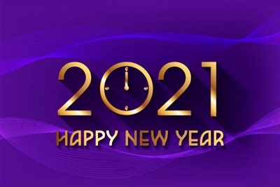 HAPPY NEW YEAR  Happy-new-year-2021-17