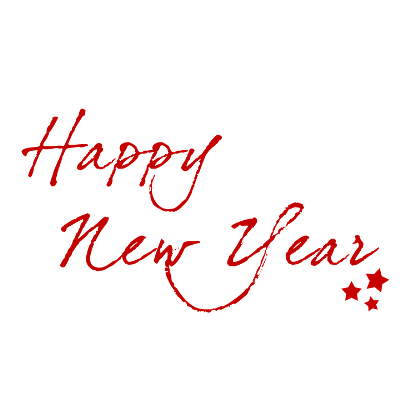 happy new year 2021 (4) – Happy Event Day