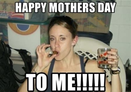 Happy Mothers day memes 2020