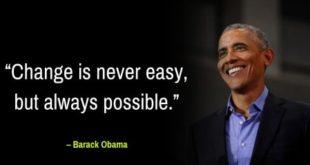 Inspirational Barack Obama Quotes (3)