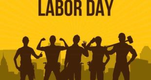 Labors day images 2020