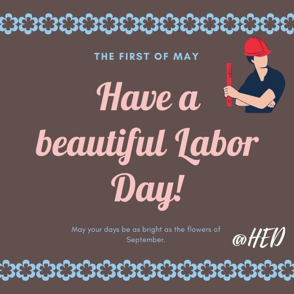 Labors day images
