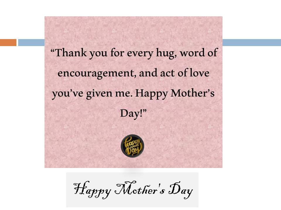Mothers day images with quotes