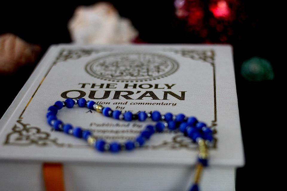 ramadan mubarak messages in urdu
