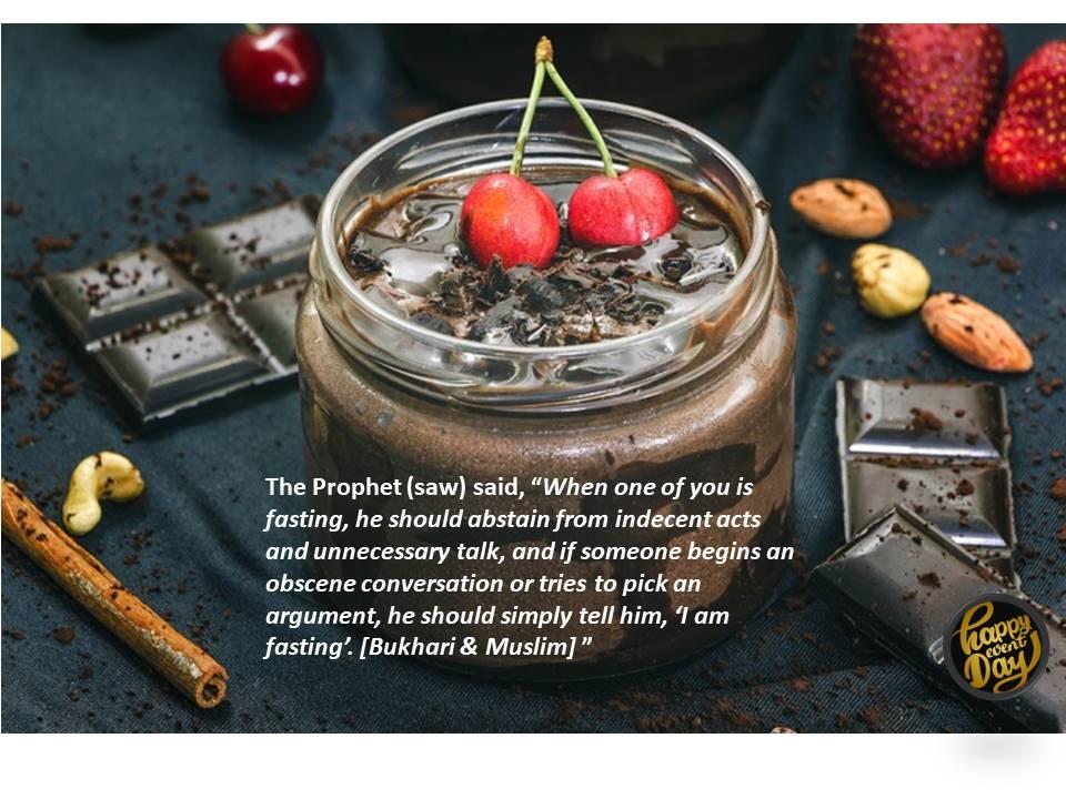 Beautiful Happy Ramadan Mubarak Quotes
