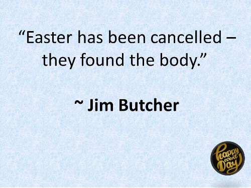 easter quotes bible 2021