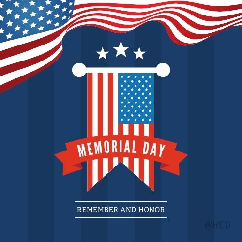 images for memorial day