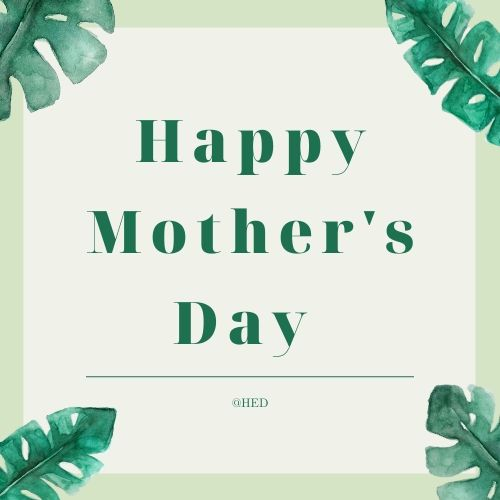 happy mother's day wishes (5)