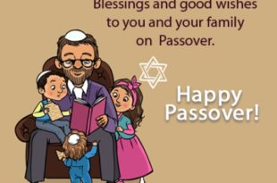 happy passover wishes images (23)