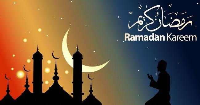 happy ramadan images download