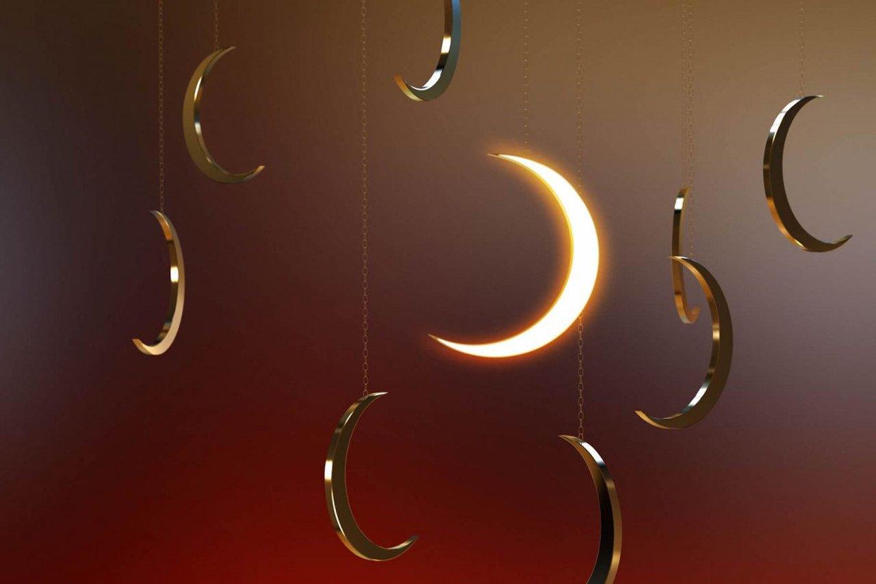 happy ramadan images 2020
