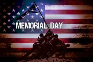 memorial day wishes images