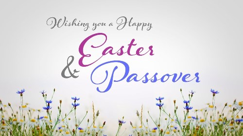 passover 2020 imaegs wishes quotes