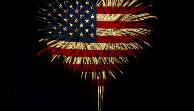 Happy 4th of July Wishes Images 2020