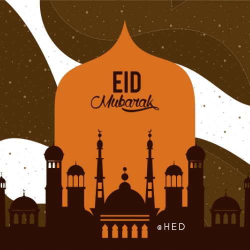 Eid Messages Greetings Wallpapers
