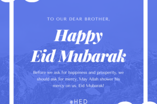 Happy-eid-ul-fitr-wishes-in-English-