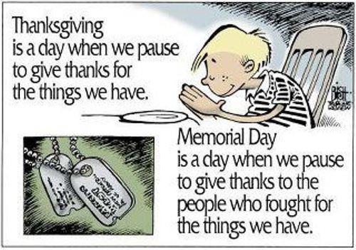 memorial day memes funny