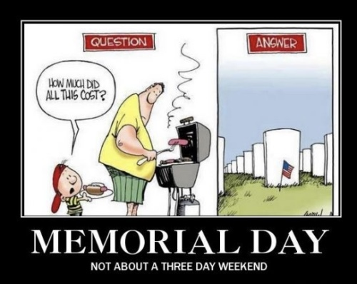 memorial day memes for facebook