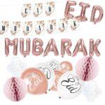 eid decoration ideas