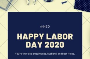 free happy labor day weekend images