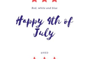 happy 4th of july images (18)