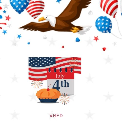 happy independence day usa gif images
