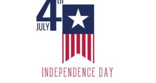 july 4th 2020 clipart
