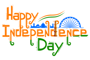 74th independence day india