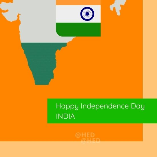 Happy Independence Day India Photos