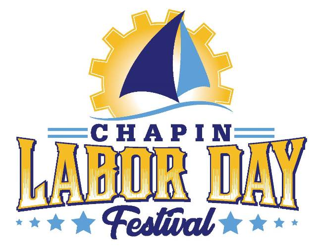 Labor Day Events near Me