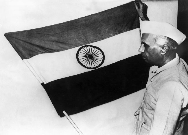 How Many years Independence Day