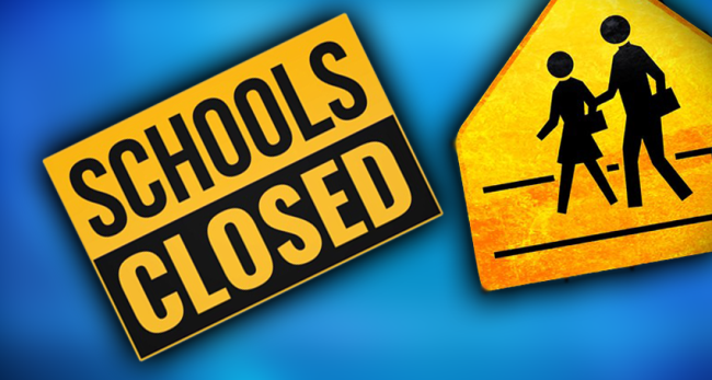 are school closed on columbus day (3)