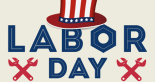 labor day greetings