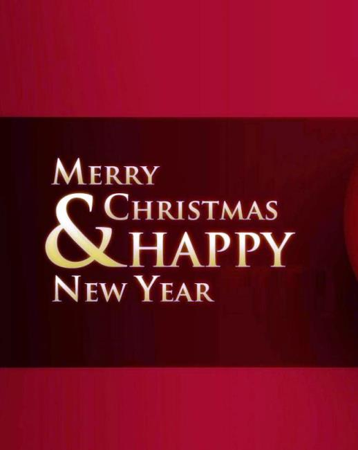 merry christmas and happy new year 2021 hd wallpapers happy event day