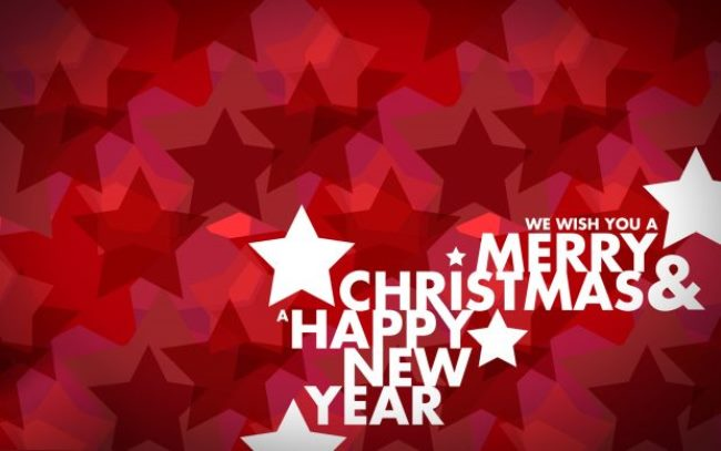 Merry Christmas and Happy New Year 2021 Hd Wallpapers
