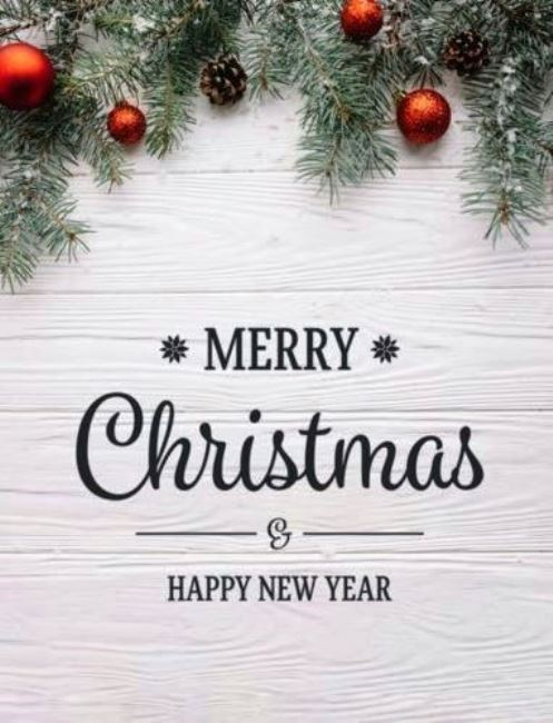 merry christmas and happy new year messages (1)