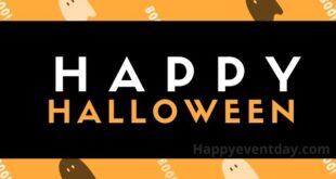 Happy Halloween Images (9)
