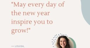 Best New Year Quotes & Sayings