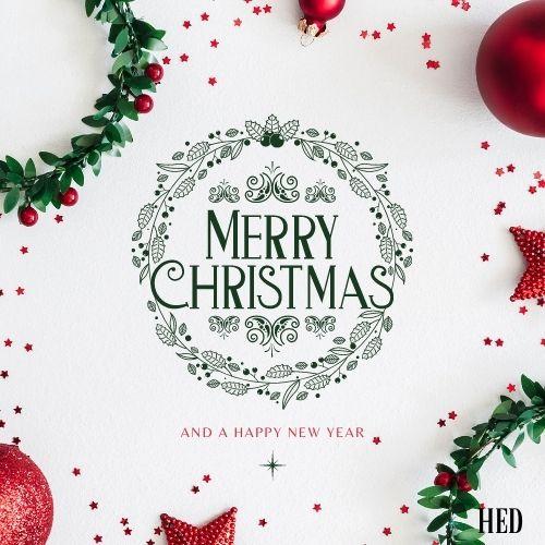 Merry Christmas and Happy New Year 2021 Status for Whatsapp