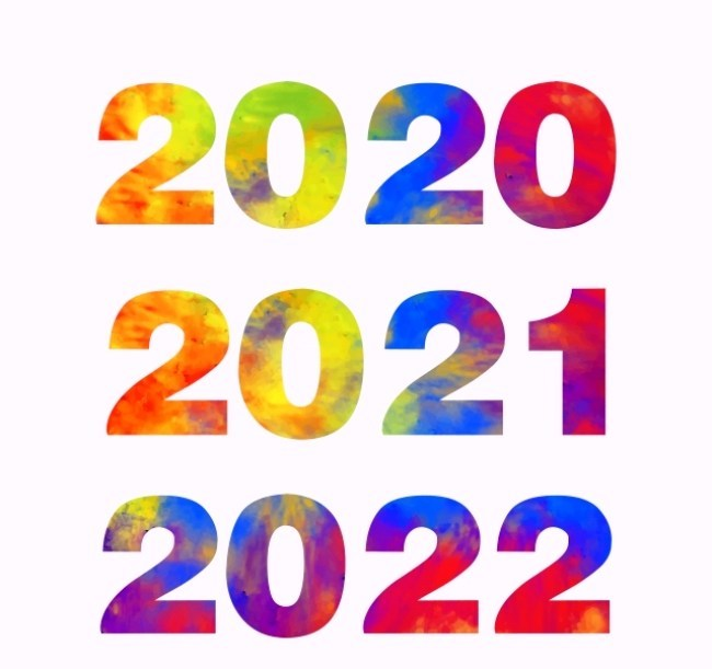 Goodbye 2020 Hello 2021 Images Quotes Cards For Saying Bye Bye