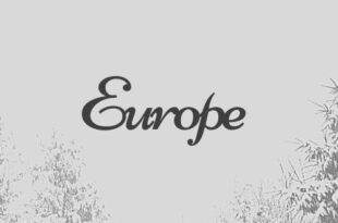 Christmas Holidays in Europe